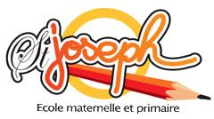 Ecole Saint Joseph - 72530 Yvré l'évêque